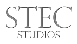 Stec Studios - Portrait & Documentary Photography Studio in Northampton.